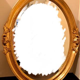 鏡 ミラー