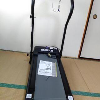 ALINCOプログラム電動ウォーカー4014