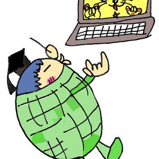 オンライン手話教室(30分300円〜・全国対応)ご自宅で気軽に学...