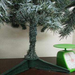 クリスマスツリーあげます。 - 宜野湾市