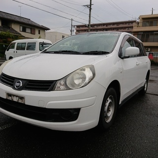 ADエキスパート 車両価格24.8万円 愛知・岐阜・三重限定