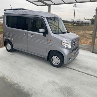 あいさい運送 格安単身、少量引越し 基本料金(税込)¥8,800〜 - 愛西市
