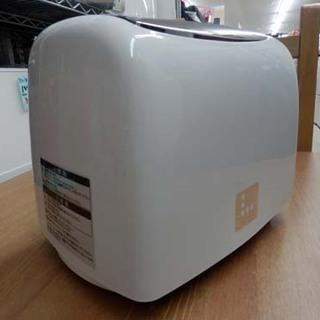 オーブントースター 2015年製 TWINBIRD製 ツインバード コンパクト ポップアップトースター ペイペイ対応 札幌市西区西野 - 家電