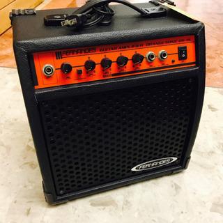 ギターアンプ B75