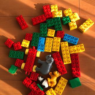レゴ  幼児用サイズ