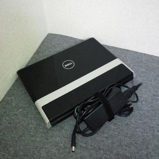 (代引可能)WIN10 DELL studio XPS 1340 - 大阪市