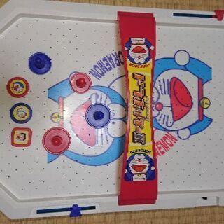 97・【決】中古 ドラホッケーⅡ