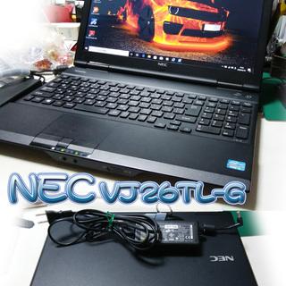 《姫路》(Win10)NEC☆Core i5-3230M 2.6...