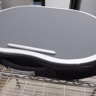 クッション デスク e-pad ラップトップ デスク 机
