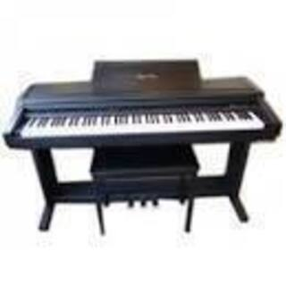 値引き交渉OK! KAWAI(カワイ)電子ピアノ PW160