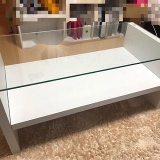 テーブル // センターテーブル // リビングテーブル // ...