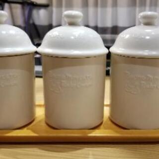 かわいい陶器製✨