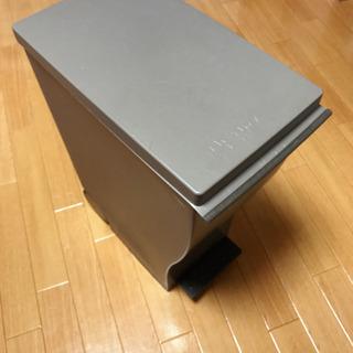 LOFT ダストボックス(元値8000円)お譲りします