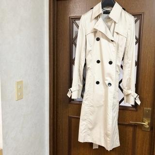 オンワード樫山の女性用の服