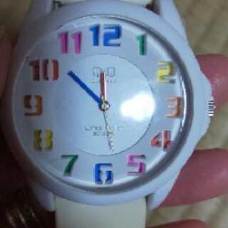 ファッション時計セット🌱