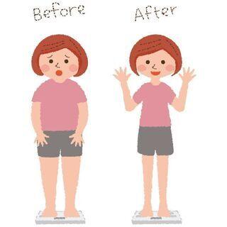 習慣改善ダイエットコーチング 無料個別相談