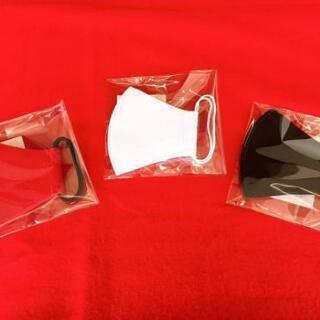✨立体マスク ハンドメイド 販売情報 ✨