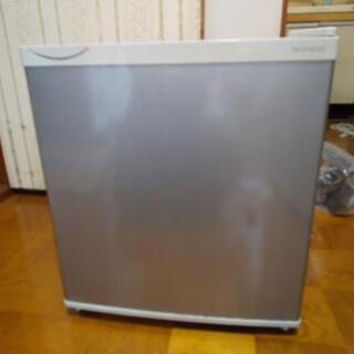 1ドア 冷蔵庫 45L