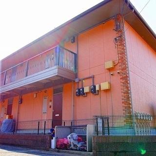 2005年築★1棟売りアパート