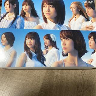 AKB48 1830M