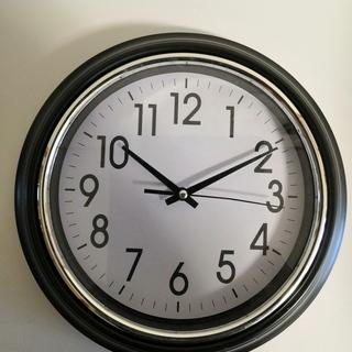 【時計・物々交換応相談】 比較的奇麗な時計です