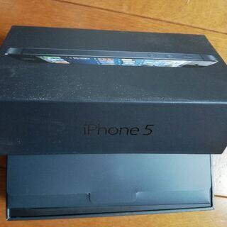 iPhoneケース、イヤホン