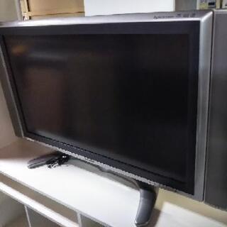 [SHARP液晶テレビ37インチ]わけあり特価:リサイクルショッ...
