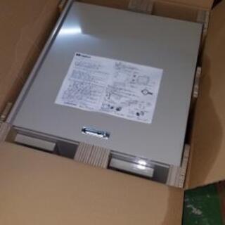 パワコン収納箱 カワムラ PC1-7380-25N