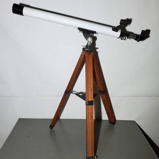 KING 天体望遠鏡 セット