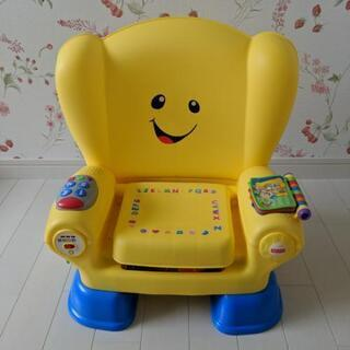 おもちゃ イス 英語