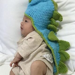 帽子、ボトル入れ、Alva baby母乳パッド8枚(一部使用済)