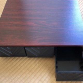 カセットケース収納ケース