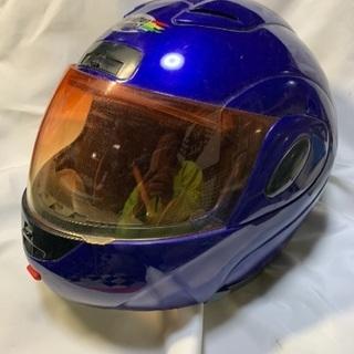 Benetton Formula 1 ヘルメット