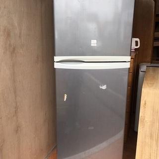 大宇電子 冷蔵庫 冷凍冷蔵庫 DRF-227TK 227L…