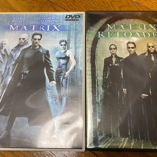 ●譲り先決定●洋画DVD  2枚で20円