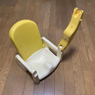 ベビーチェア バスチェア TOMY 折りたたみ お風呂 椅子 イス
