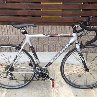 TREK ロードバイク (TCT 5000) 20段変速 現状お渡し