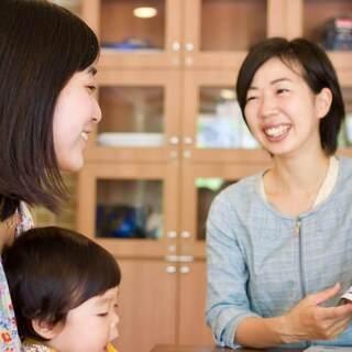 【子連れ可】川崎エリアでママ向けマンツーマン英会話60分2…