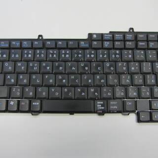 ノードPC用 キーボード K051125X