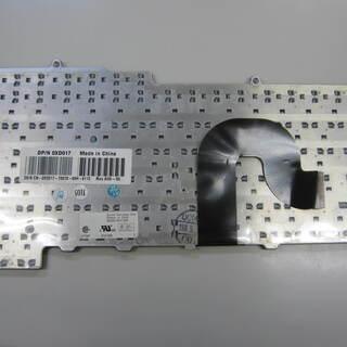 ノードPC用 キーボード K051125X - 茨木市