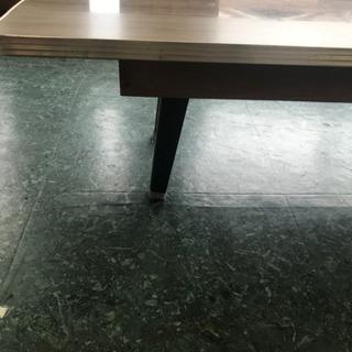 長テーブル  - その他