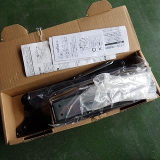 RYOBI ドアクローザー S-22P DB