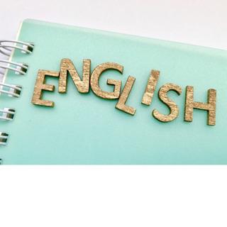 【無料/オンライン】休校でお困りのお子さまへ英語指導のサポートい...