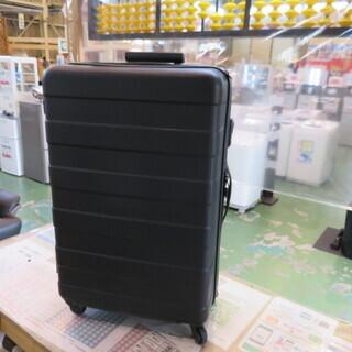 【店舗同時販売中】無印良品 63Lキャリーバッグ G1S-016