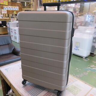 【店舗同時販売中】無印良品 63Lキャリーバッグ G1S-016...
