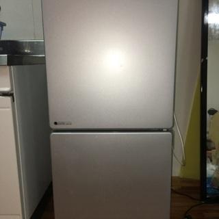 冷蔵庫 ※沖縄にお住まいの方限定の画像