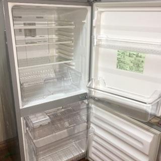 冷蔵庫 ※沖縄にお住まいの方限定 − 沖縄県