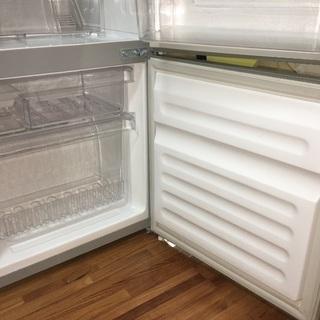 冷蔵庫 ※沖縄にお住まいの方限定 - 家電