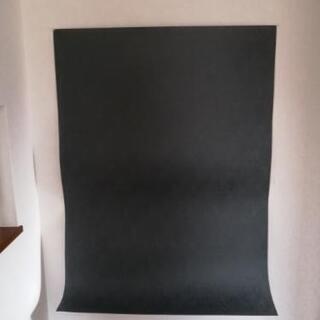 再値下げ 厚紙 レザック66 ダークグレイ 四六版(109…