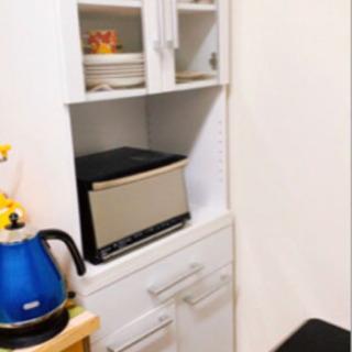 食器棚 棚 キャビネット